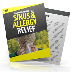 allergy-report-stack